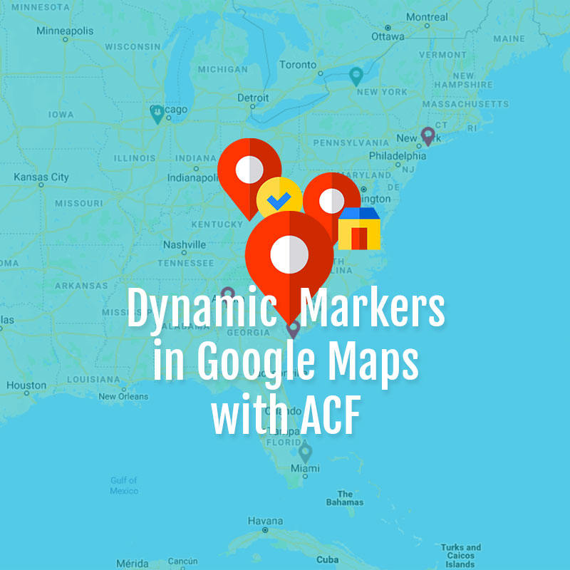 Create Google Map with Multiple Dynamic Markers Using ... on google maps 2014, book marker, google location pin, google earth, google maps icon, google location icon, google maps truck, google green, google maps logo, google maps legend, google maps home location,
